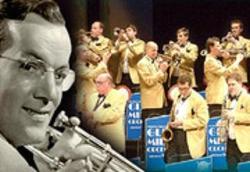 התזמורת של גלן מילר
