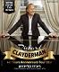 Richard Clayderman – 40 Anniversary Tour - ריצרד קליידרמן