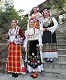 חג החגים 5: מסתרי הקול הבולגרי