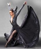 בלט איגור מויסייב - Del Plata Tango