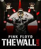 החומה LIVE - מחווה לפינק פלויד