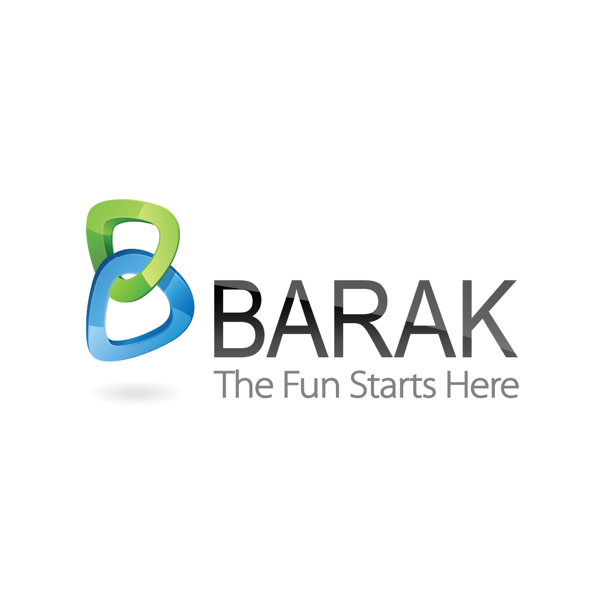 https://barak-tickets.co.il/custom/images/BARAK_logo_takanon.jpg